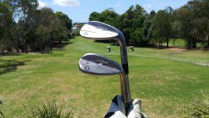 titleist vokey golf wedges vm6