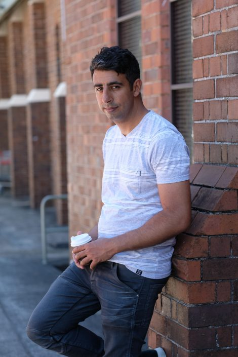 portrait-photography-sydney-js-peter-03