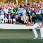 golf blog jay smolak