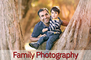 family and children photography sydney