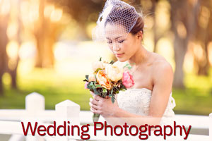 best wedding photographer sydney